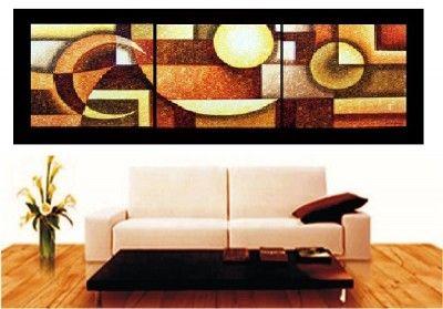 cuadros decorativos modernos para sala lindo decoraciones furniture home decor y decor. Black Bedroom Furniture Sets. Home Design Ideas