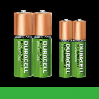 Amazon Com Duracell Ion Speed 4000 Battery Charger 1 Count Duracell Battery Charger Charger