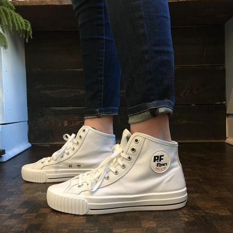 PF Flyers Made in USA | Pf flyers
