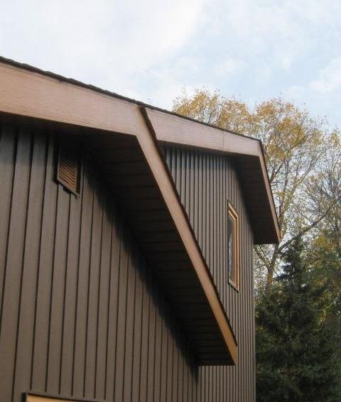How To Set Up Board And Batten Or Exterior Siding Cuethat Exterior Siding Exterior House Colors Board And Batten Exterior