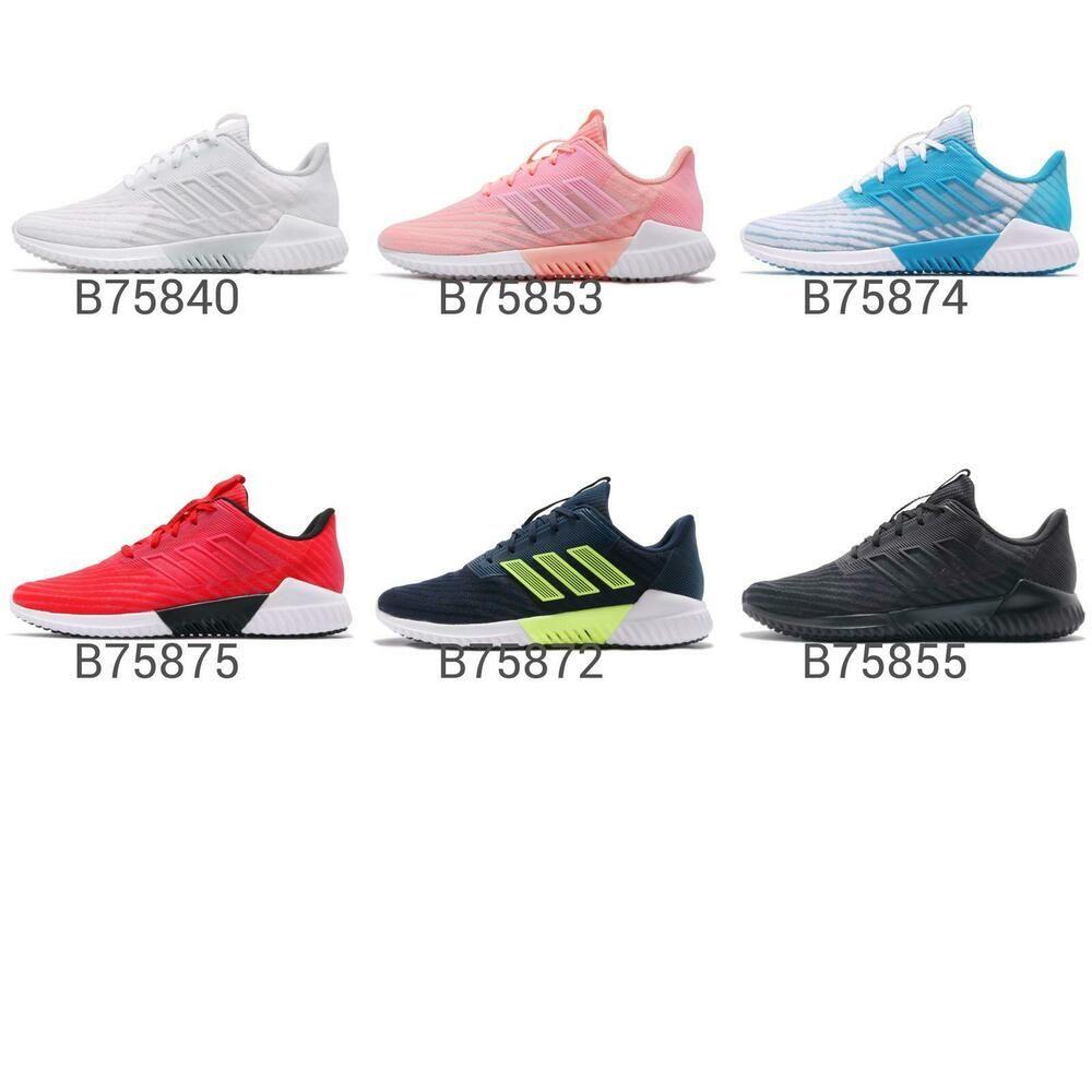 99542194b (eBay Sponsored) adidas Climacool 2.0 M Men   W Women Running Training  Shoes Sneaker Pick 1
