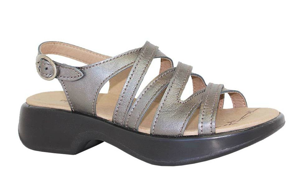 Rigidus Limitus5 Hallux OptionsShoes Solid Shoesand Hallux srQxthdCBo