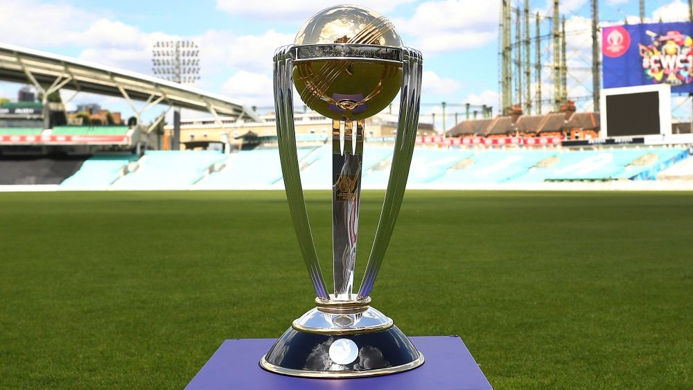 Cricket World Cup 2019 Live Stream How To Watch Every Game Online From Anywhere Cricket World Cup World Cup Fixtures Live Cricket Streaming
