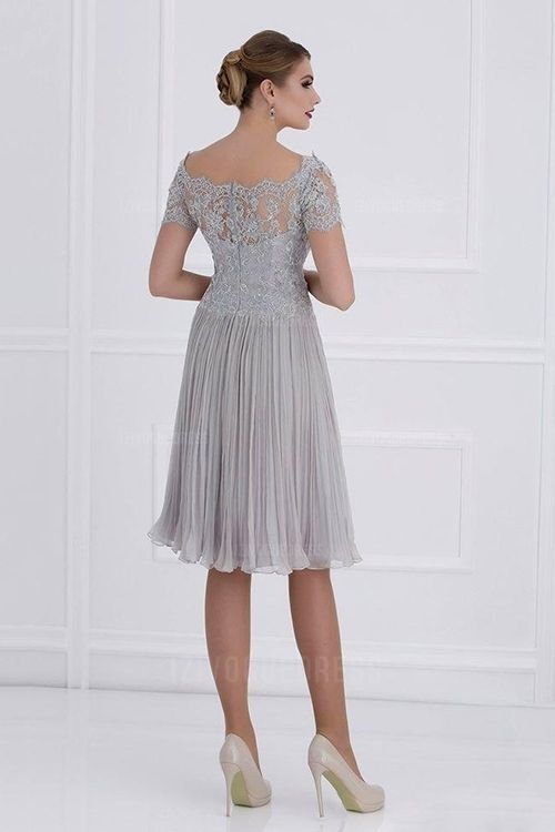 Special Occasion Dresses , Evening Dresses , Party Dresses ...