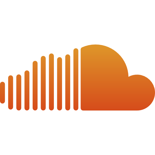 Soundcloud Free Vector Icons Designed By Freepik Vector Icon Design Free Icons Vector Free
