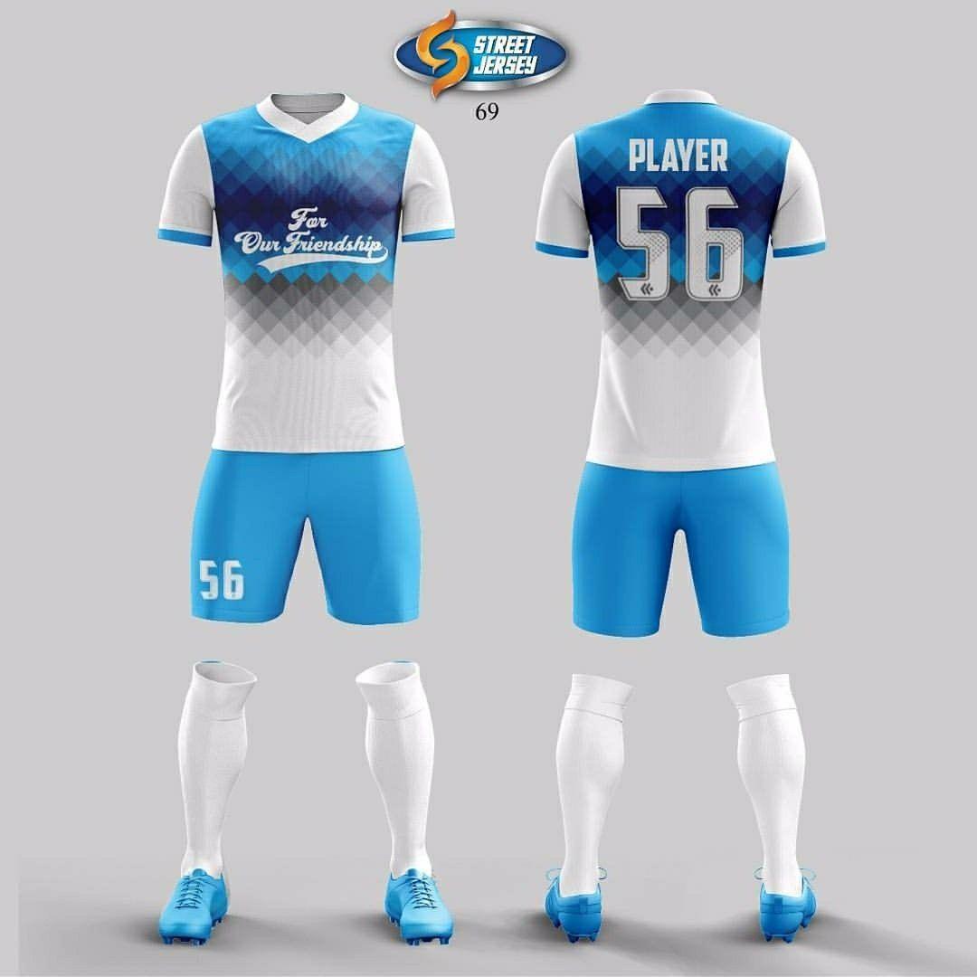 T Shirts Sport Shirt Design Sports Jersey Design Sports Uniform Design