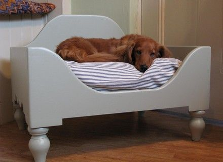 Best Dog Bed Kennel In Cabinet Ideas Images On Pinterest Beds And Costumes