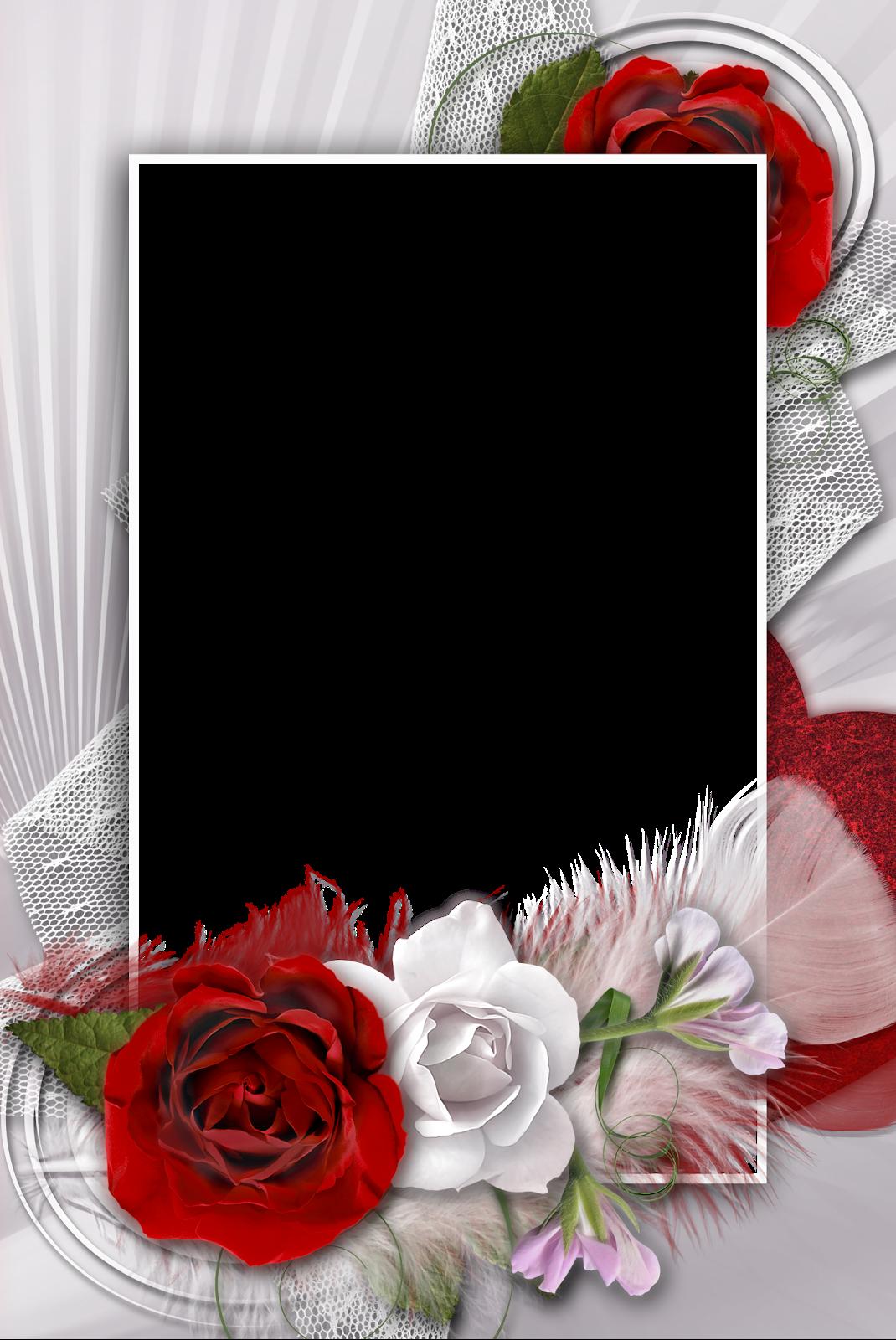 Banco de imagenes 9 marcos frames o porta retratos para for Cuadros para poner fotos