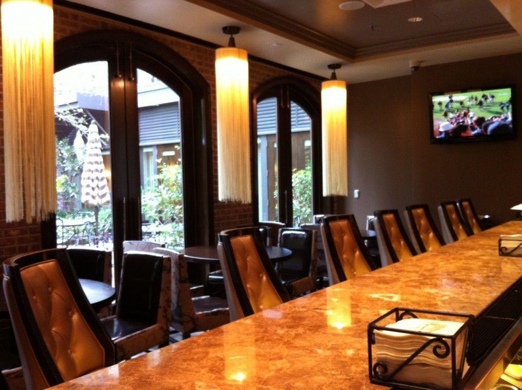 Brennan's of Houston | Home decor, Home, Room