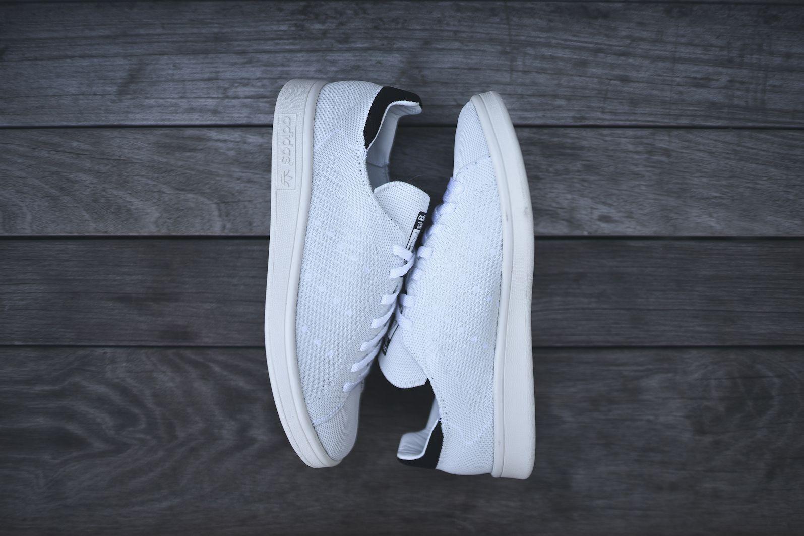 adidas nmd r1 primeknit men adidas stan smith for men white
