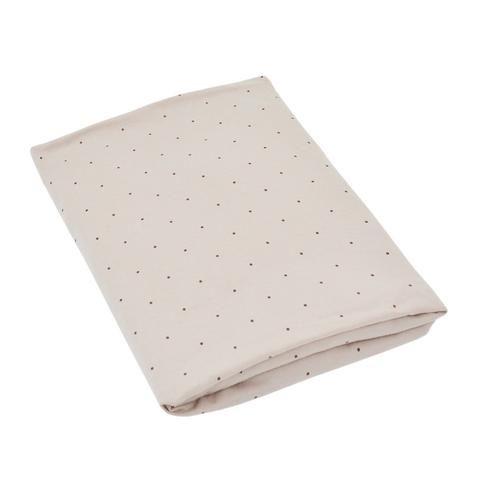 Kidwild Dots Organic Crib Sheet Organic Crib Sheets Crib Sheets