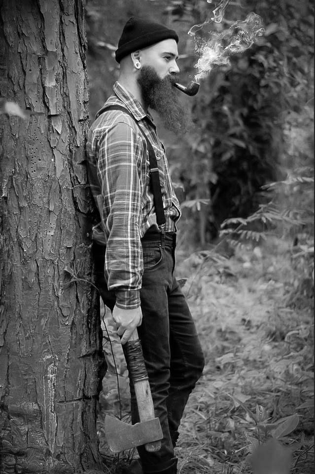 lumberjack plays phil taylor - 637×960