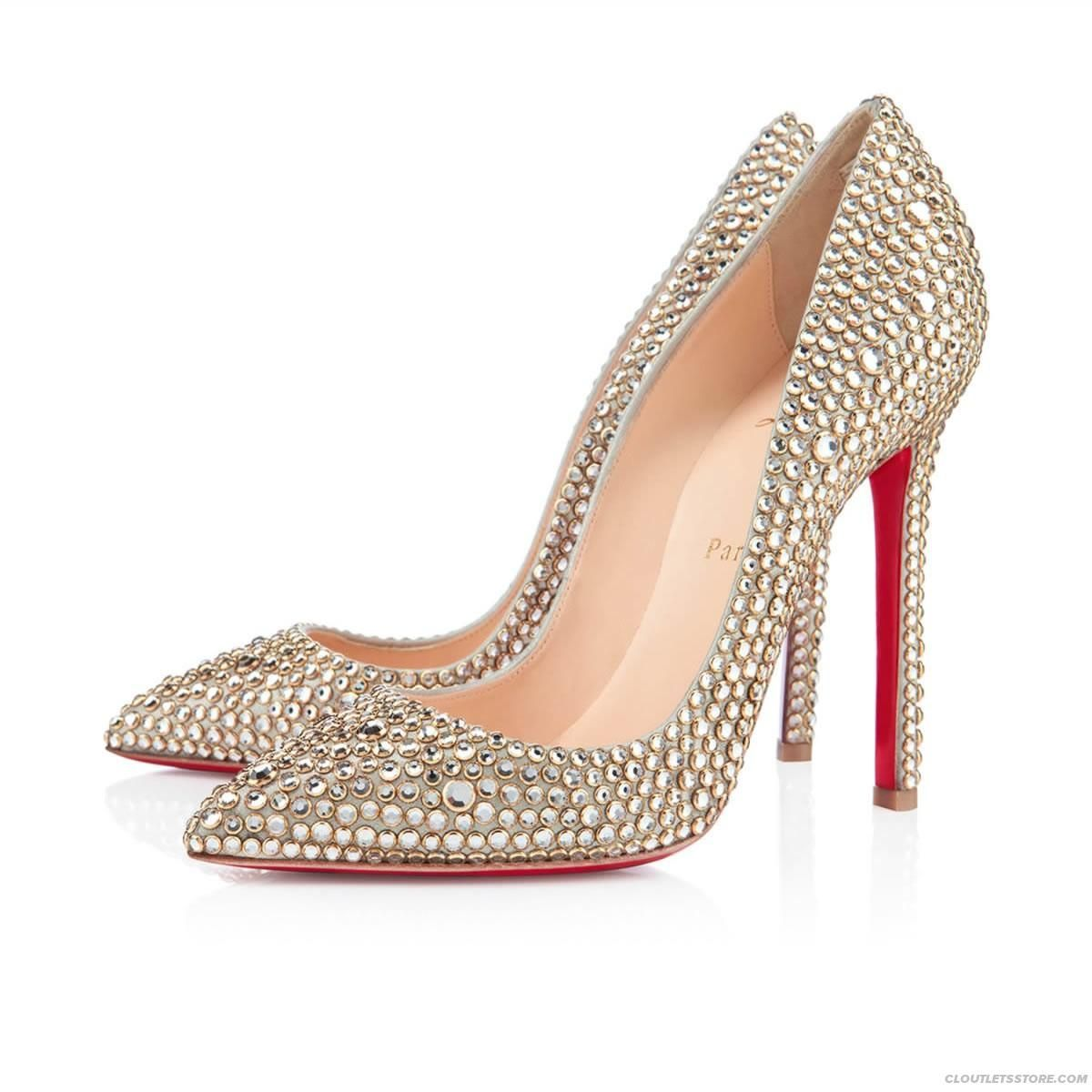 fa95d7a6bd7 I do not need Christian Louboutin Wedding Shoes. Or maybe I do... you only  get married once! (Lets hope)