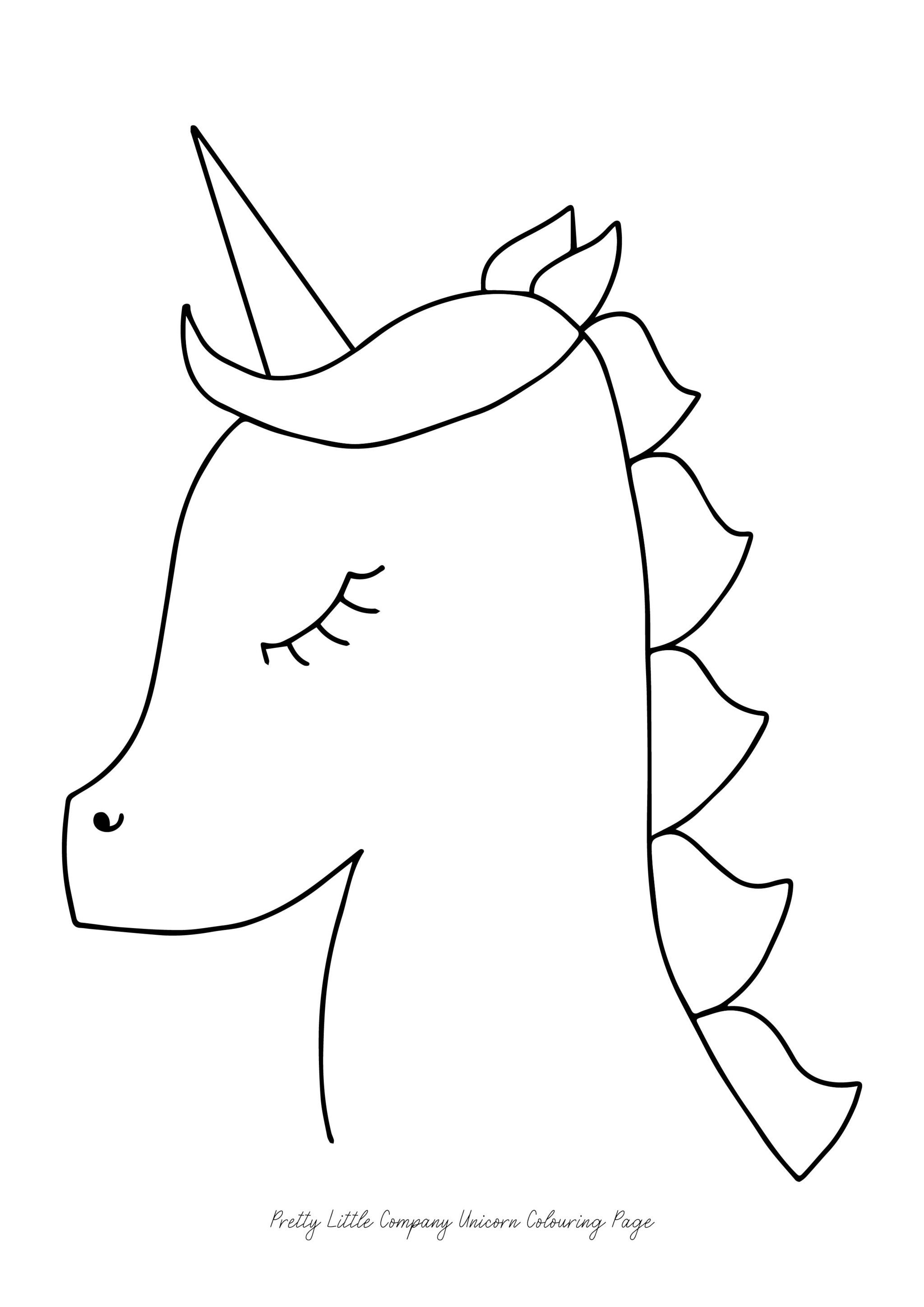Free Stuff Unicorn Coloring Pages Bunny Coloring Pages Dinosaur Coloring Pages