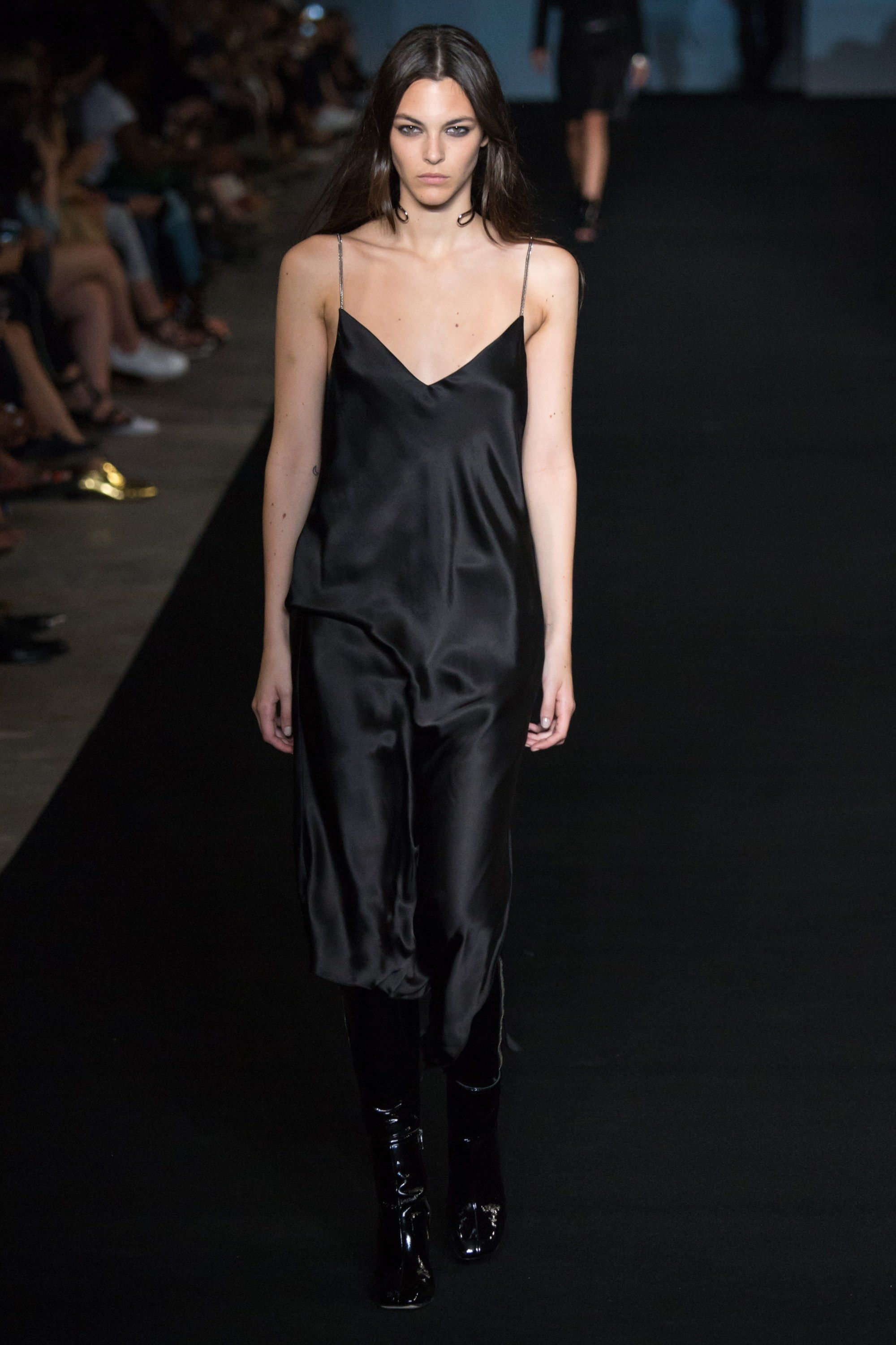 To acquire Rag spring bone runway pictures trends