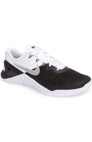 NIKE Metcon 3 Training Shoe (Men). #nike #shoes #