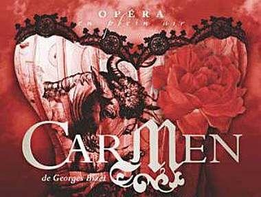 opera-carmen-di-bizet