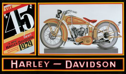 Resultados da Pesquisa de imagens do Google para http://www.enjoyart.com/library/transportation/motorcycles_scooters/large/H1457-1929-Harley-Davidson-Ad.jpg
