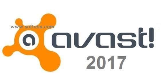 Avast Antivirus 2017 License Free Full Latest Download Antivirus
