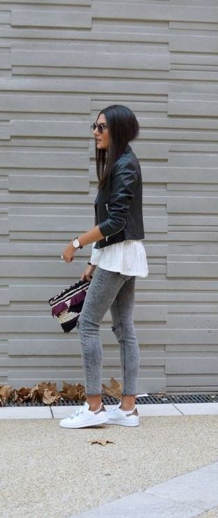 Test these 30 outfit ideas now! #These #ideas #now #outfit #tests Check more at