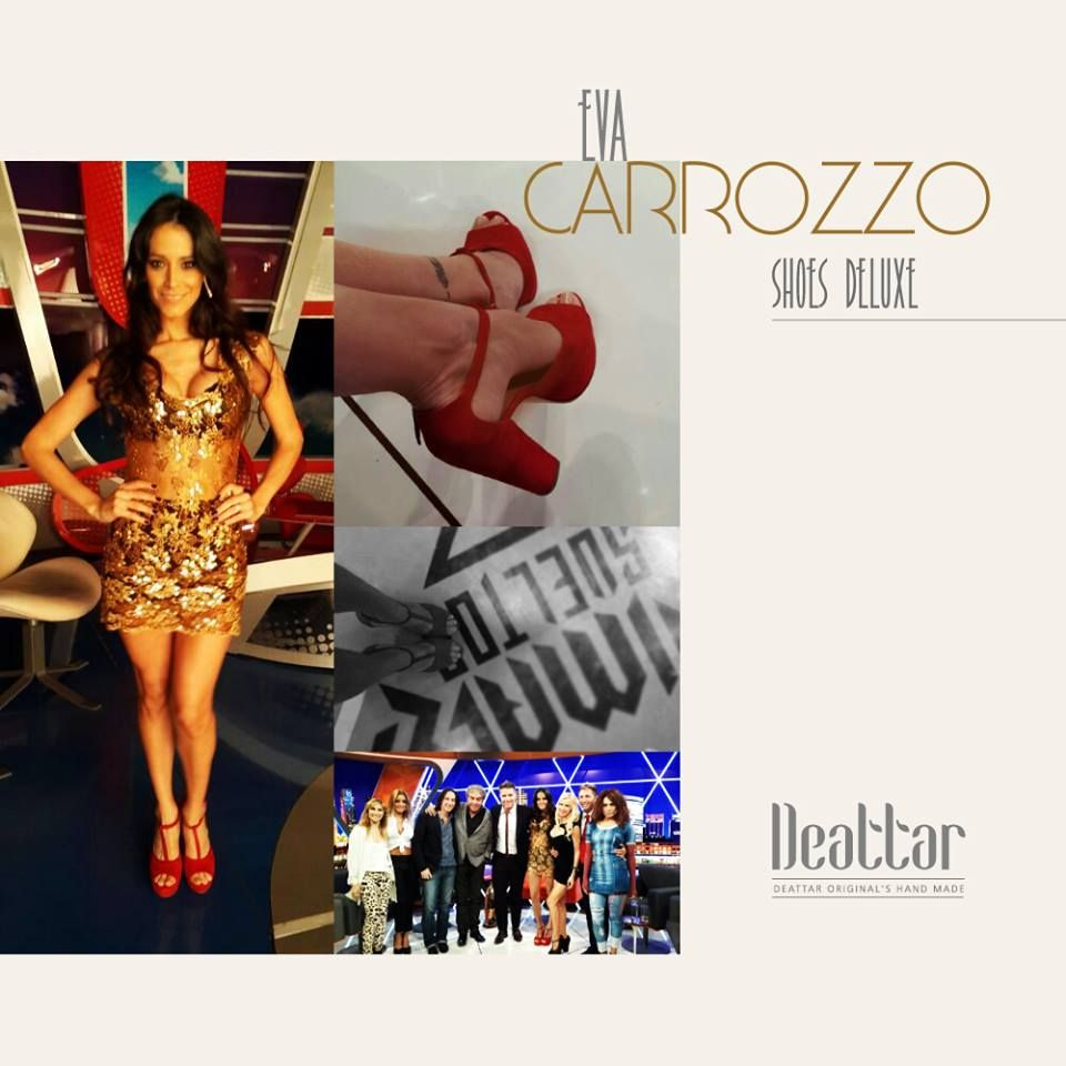 Photos Evangelina Carrozzo nude (45 photo), Tits, Cleavage, Feet, see through 2017