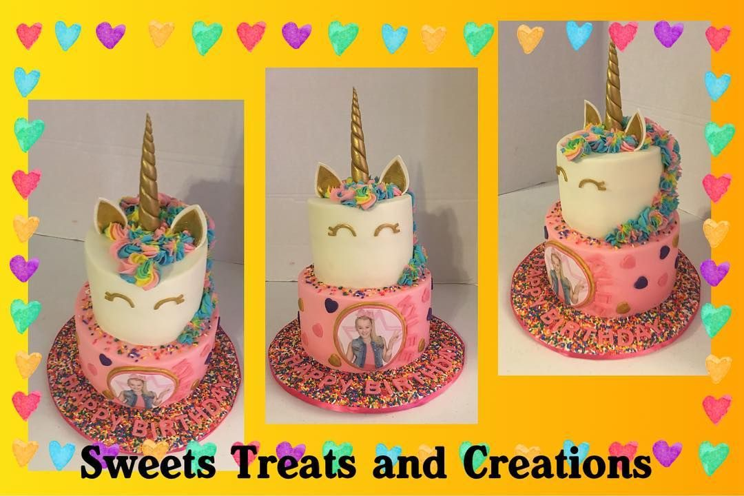 22 Likes 1 Comments Sweets Treats And Creations