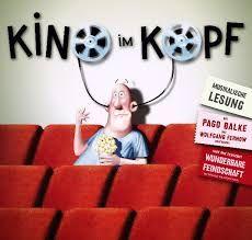 Hameln Kino Programm