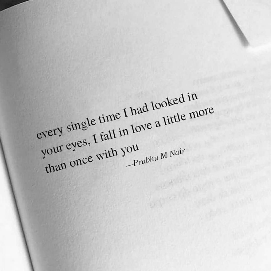 I Fall In Love With You Everyday Falling In Love Quotes Falling In Love Im Falling In Love