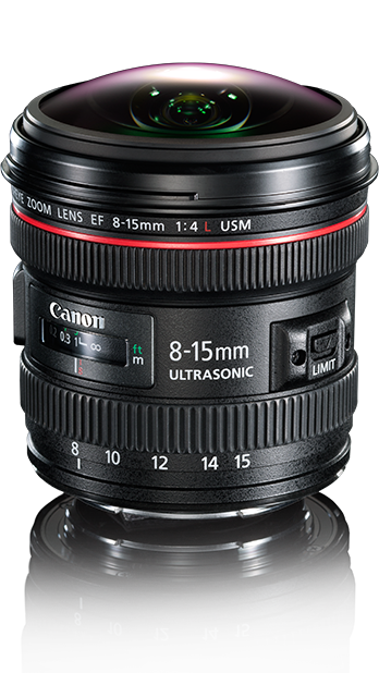 Macro Lens - Canon Lenses Information, Pictures & Tips