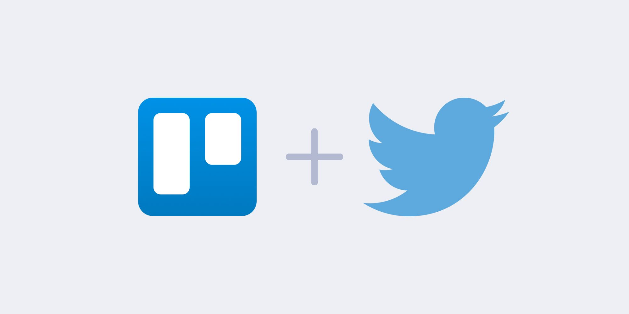 Bird Is The Word Getting Social With Twitter And Trello