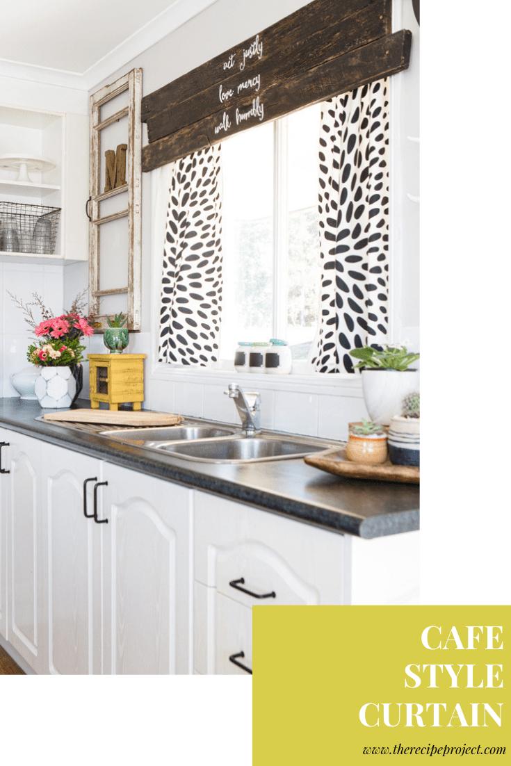 12+ Kitchen Window Ideas Modern, Large, and Small Kitchen Window ...
