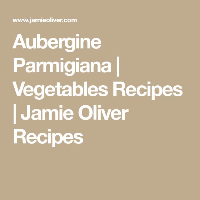 recipe: briam recipe jamie oliver [25]
