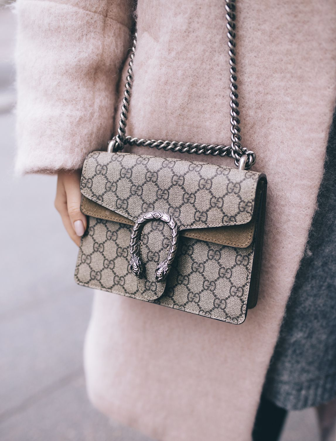 Pin By Milagros Messmer On Bags Gucci Bag Dionysus Gucci Bag
