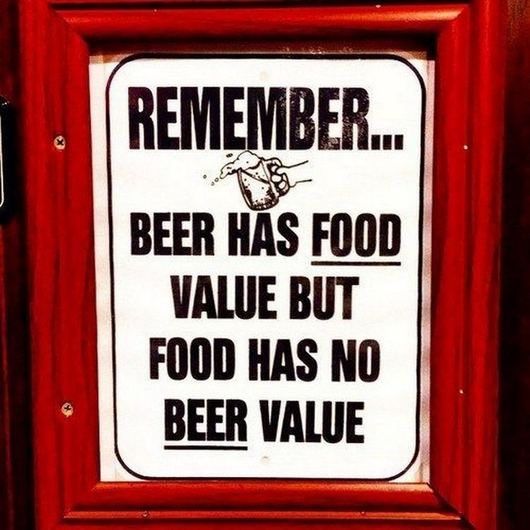 Our Best 99 Photos This Week Suburban Men Funny Pictures Tumblr Food Humor Beer