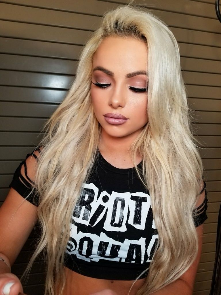 Liv Morgan Wrestling Wwe Female Wrestlers Wrestling Wwe