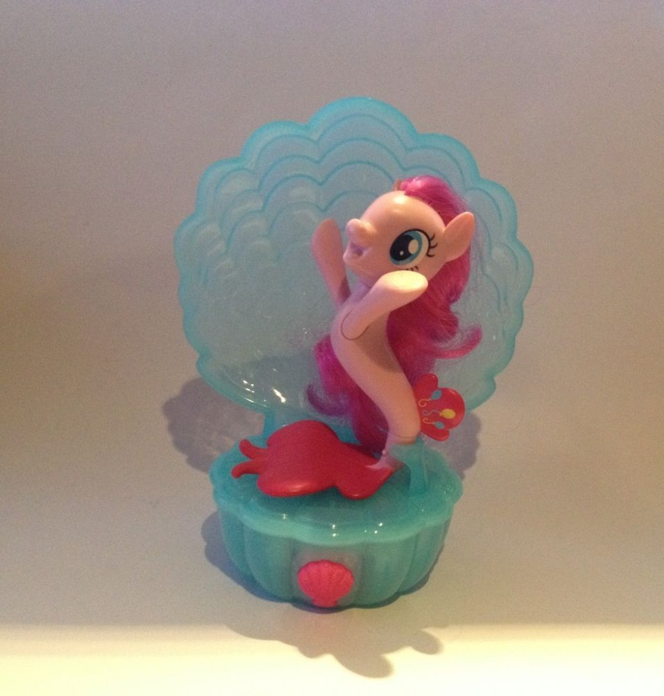 My Little Pony  eeb58f1129