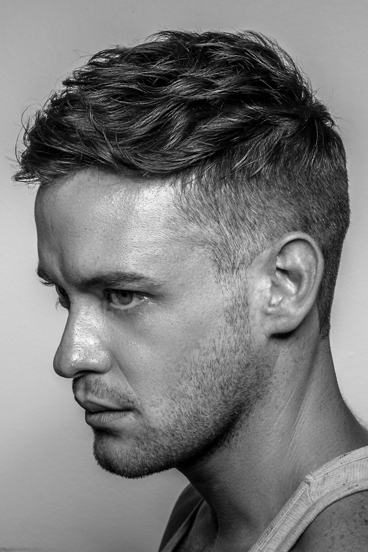 mens american crew hairstyles 2015 - google search | hairstyles
