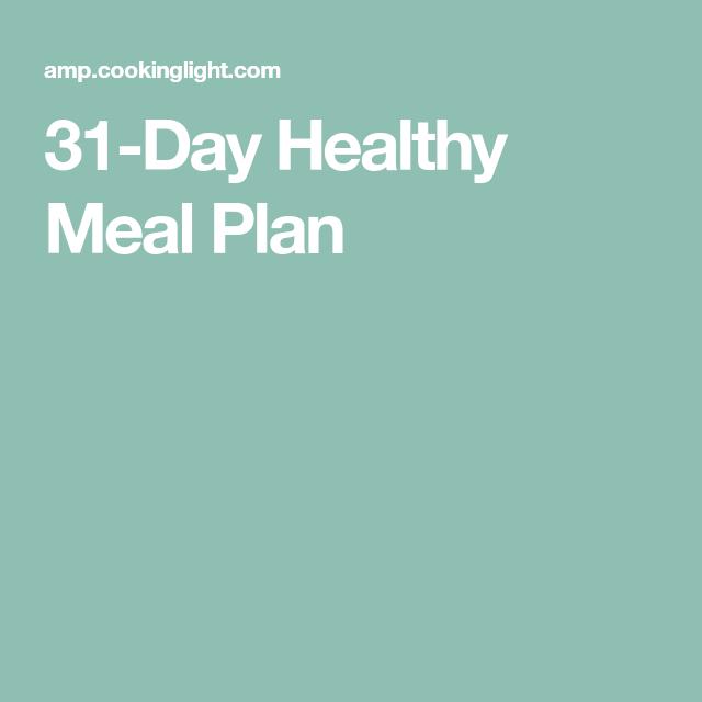 Will i lose weight on the mediterranean diet