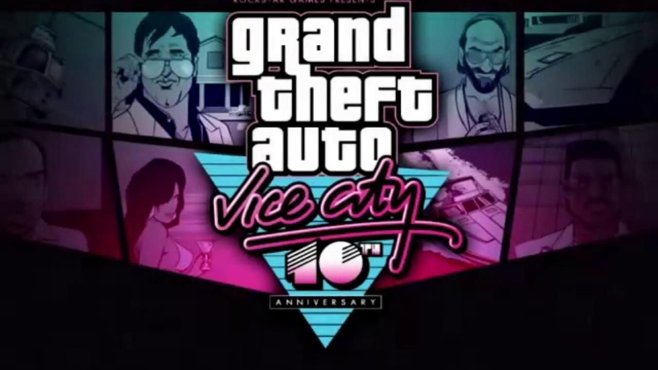 Gta Vice City Apk Game Free Download City Games Grand Theft Auto Download Games