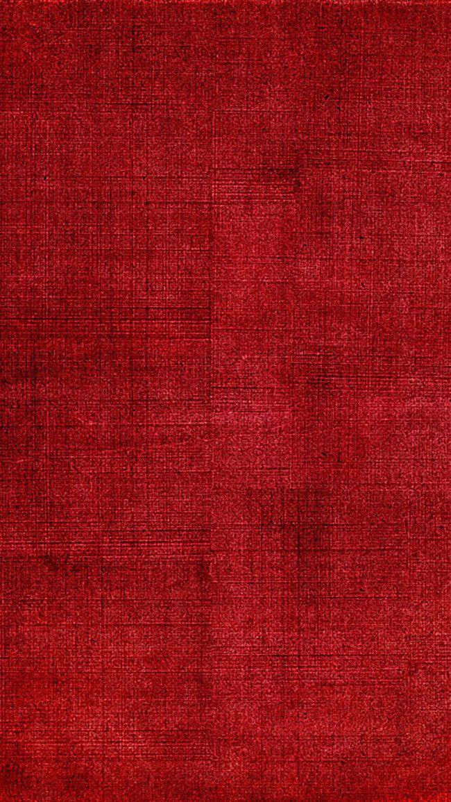 Burlap Texture Material Pattern