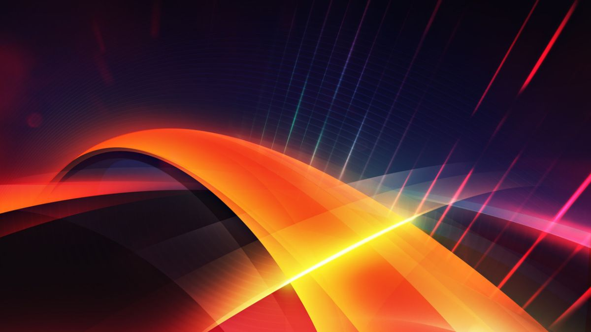 Stylish Digital Layers Hd 3d Wallpapers Download 9 Hd Abstract Wallpaper Backgrounds Abstract Digital Art Abstract