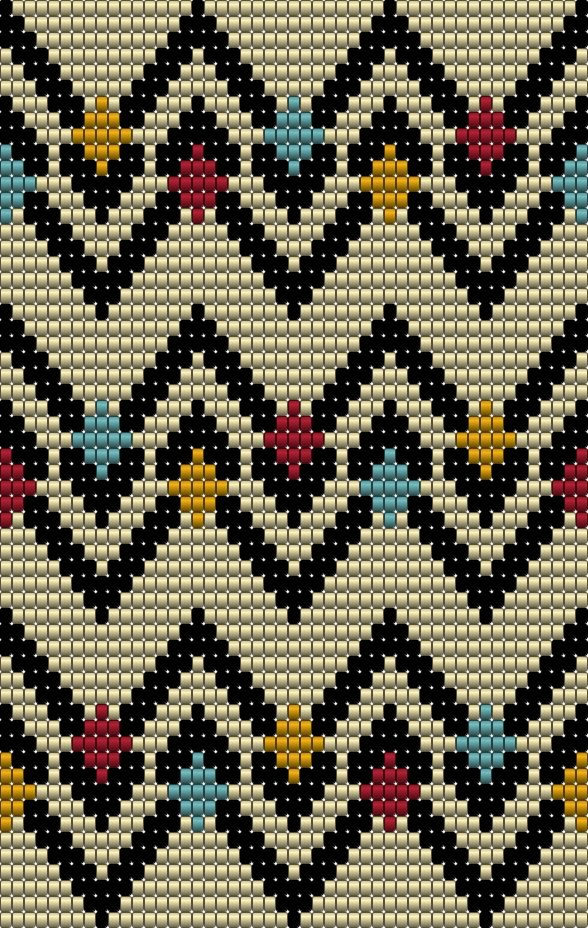 2f122e85fc070945bfc66a4e1fdd9f49.jpg 588×928 pixels   Tapestry ...