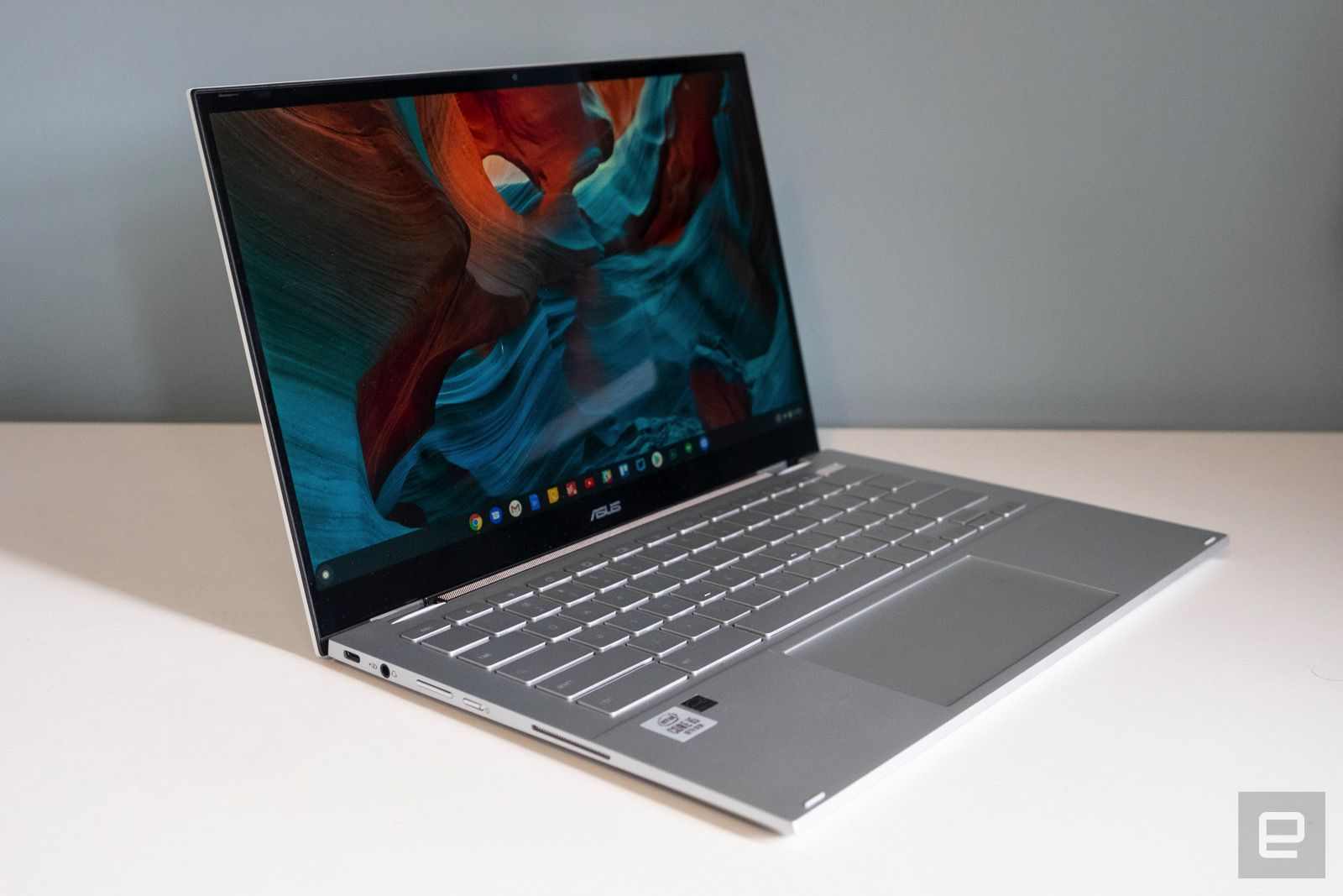 Steam Might Be Coming To Chromebooks In 2020 Chromebook Steam Linux