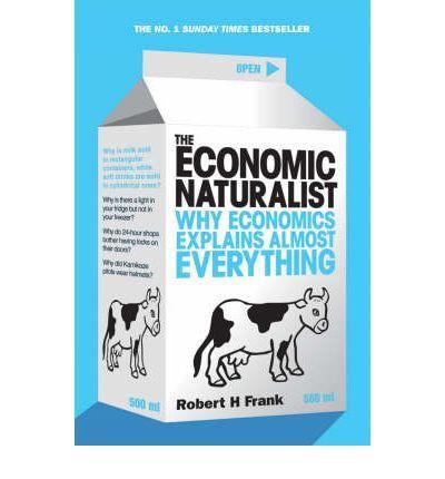 The Economic Naturalist Ebay Wolle Kaufen Bucher Versandkostenfrei