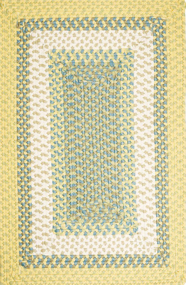 Colonial Mills Montego Montego Area Rugs Braided Area