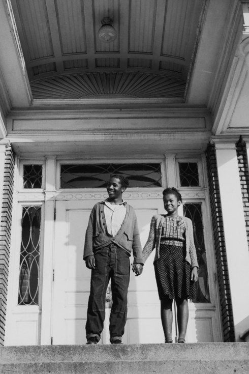 57 Vintage Photos Of Couples That Will Make You Believe In Love