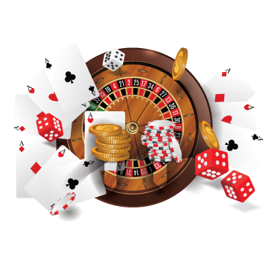 Where Can I Enjoy Casino Games On line at No Cost?