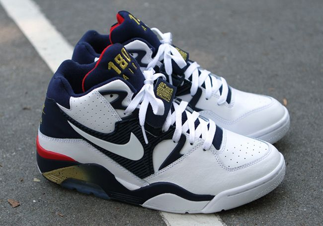 charles barkley shoes air force 180 nike air jordan