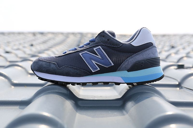 New Balance 515 Women\u0027s Gray Running Shoes NB515 CCC