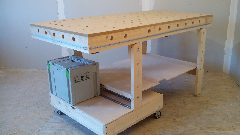 pingl par mcintyre furniture llc sur woodworking pinterest atelier de menuiserie atelier. Black Bedroom Furniture Sets. Home Design Ideas